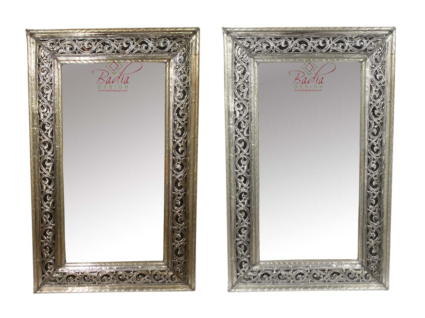 moroccan-metal-frame-mirror-m-em008.jpg