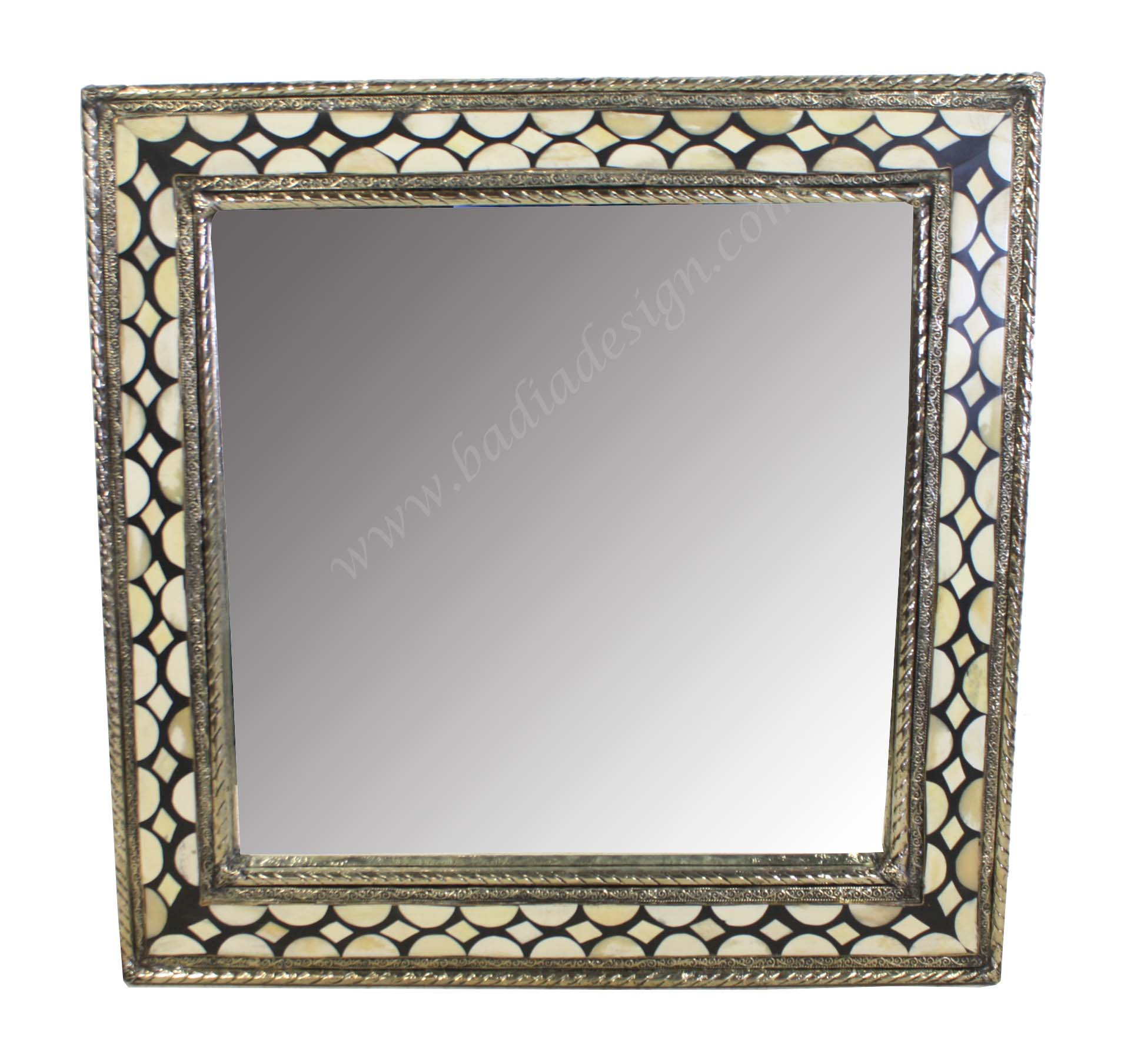 moroccan-mirror-m-mb063.jpg