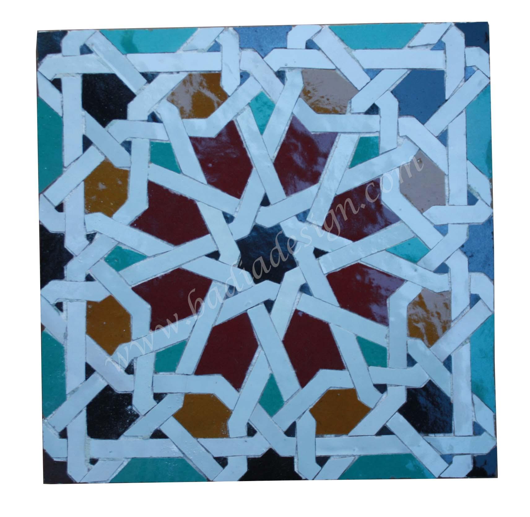 moroccan-mosaic-cement-tile-tm060.jpg
