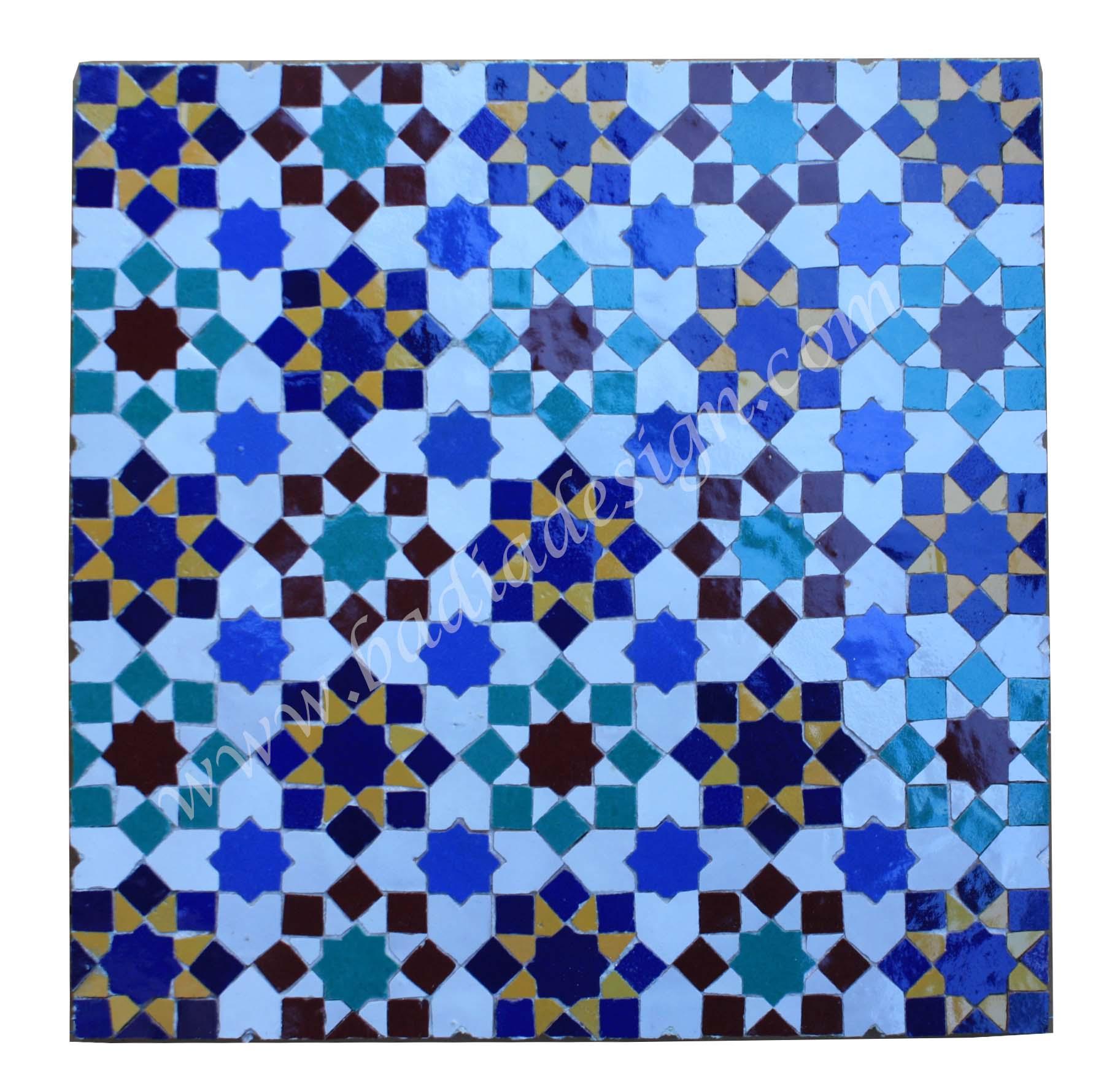 moroccan-mosaic-cement-tile-tm061.jpg