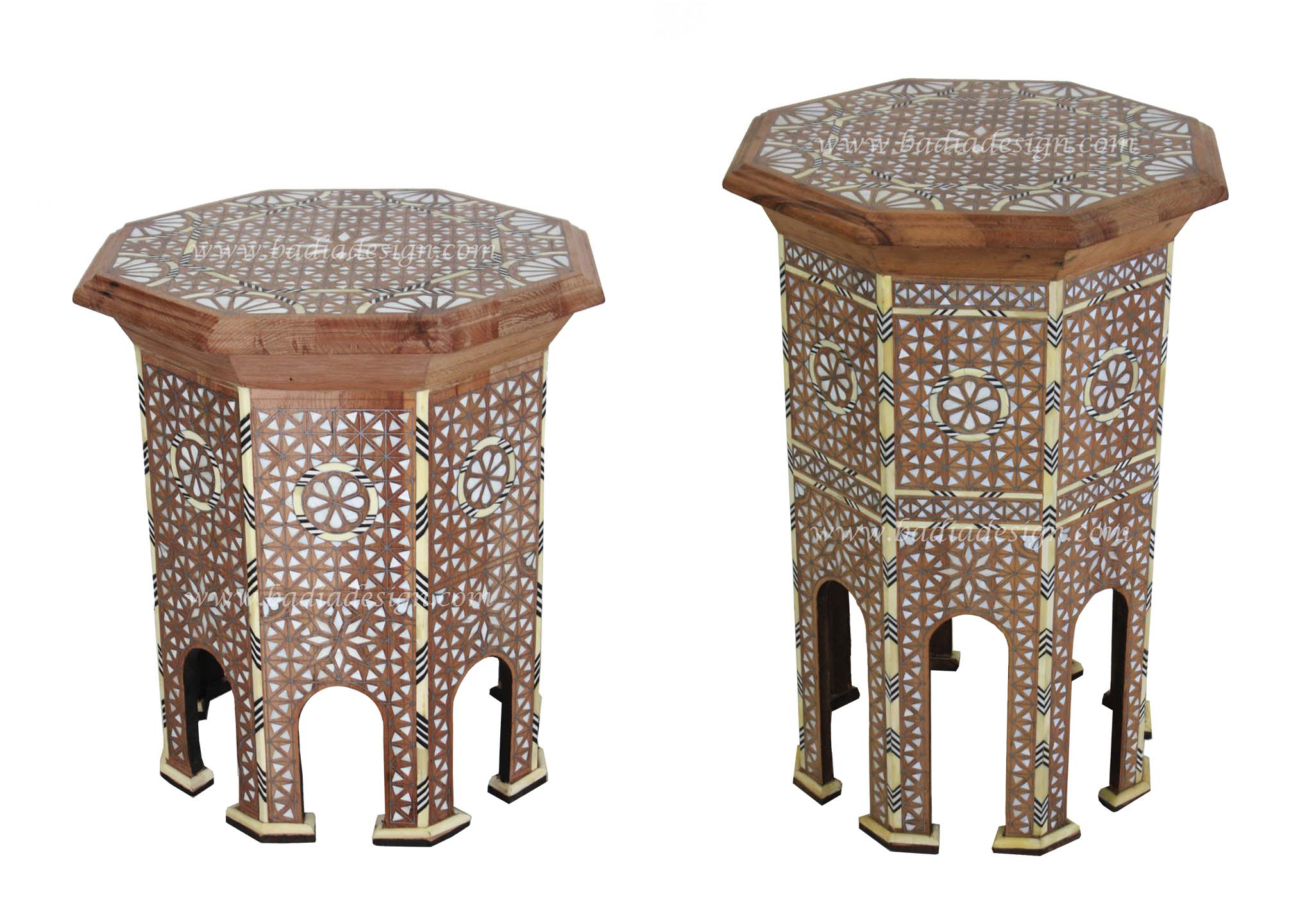 moroccan-mother-of-pearl-side-table-mop-st060.jpg