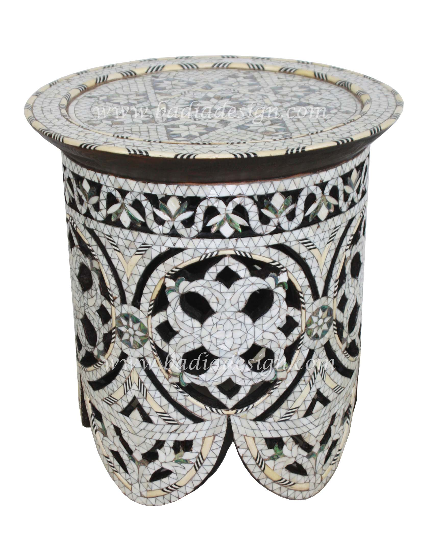 moroccan-mother-of-pearl-table-mop-st058-1.jpg