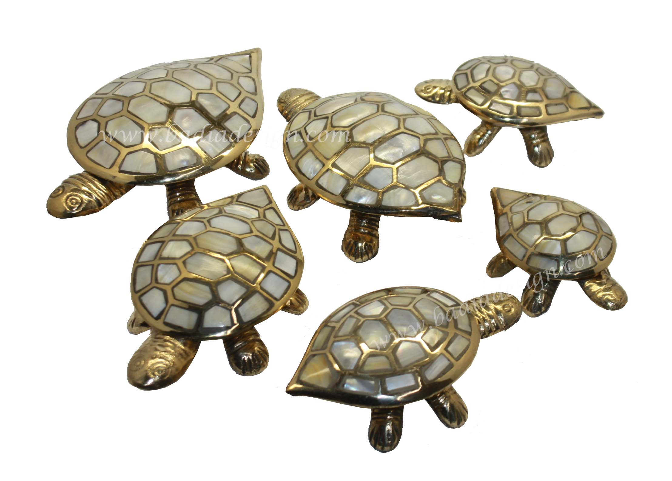 moroccan-mother-of-pearl-turtles-hd176-1.jpg