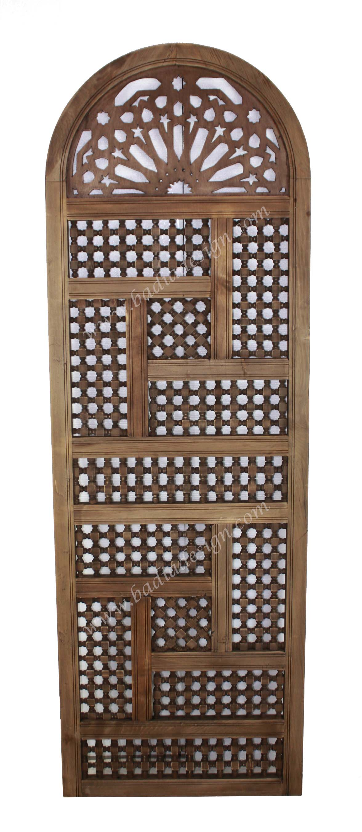moroccan-moucharabieh-wood-panel-wpb-008-1.jpg