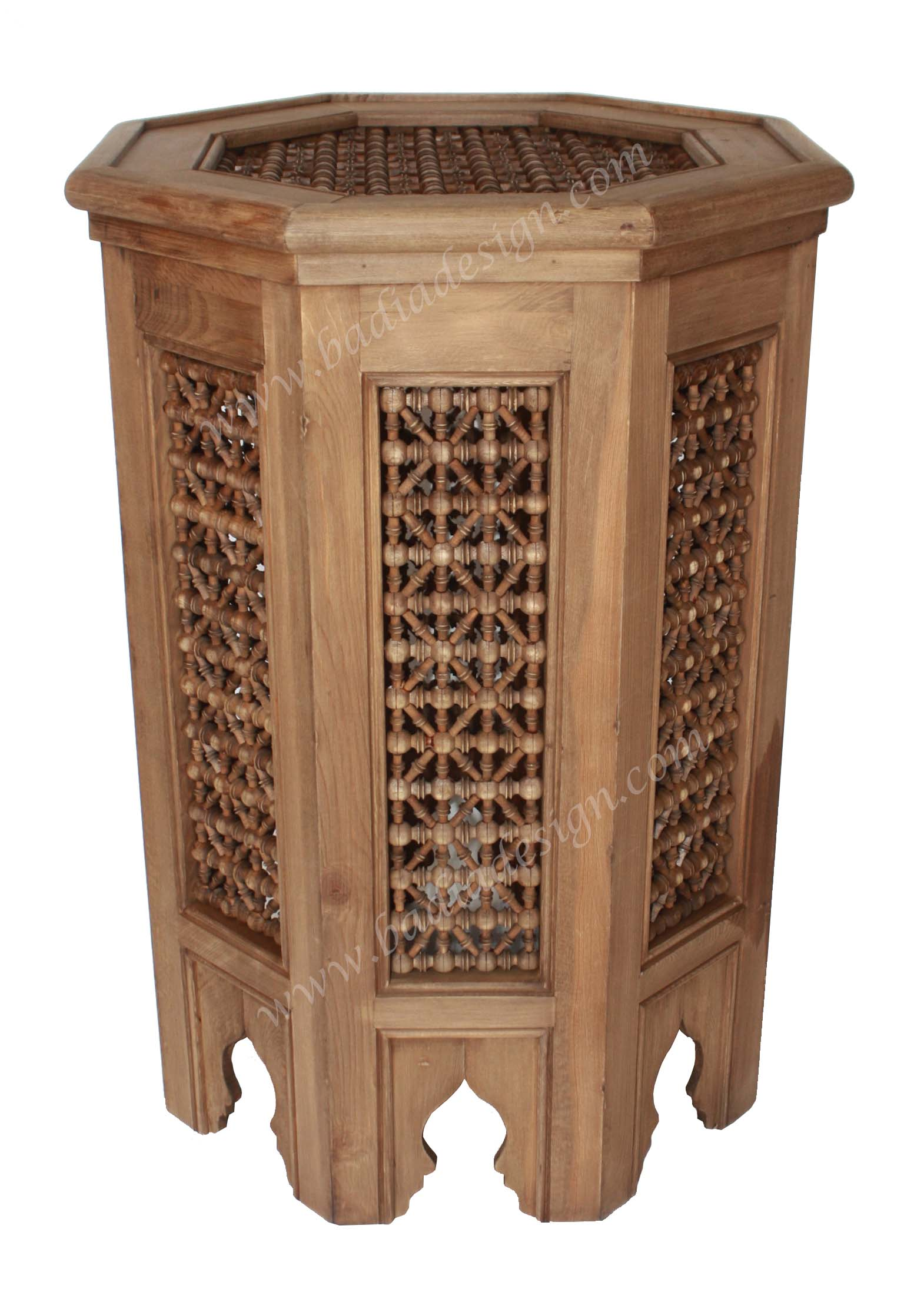 moroccan-moucharabieh-wooden-side-table-cw-st009-1.jpg