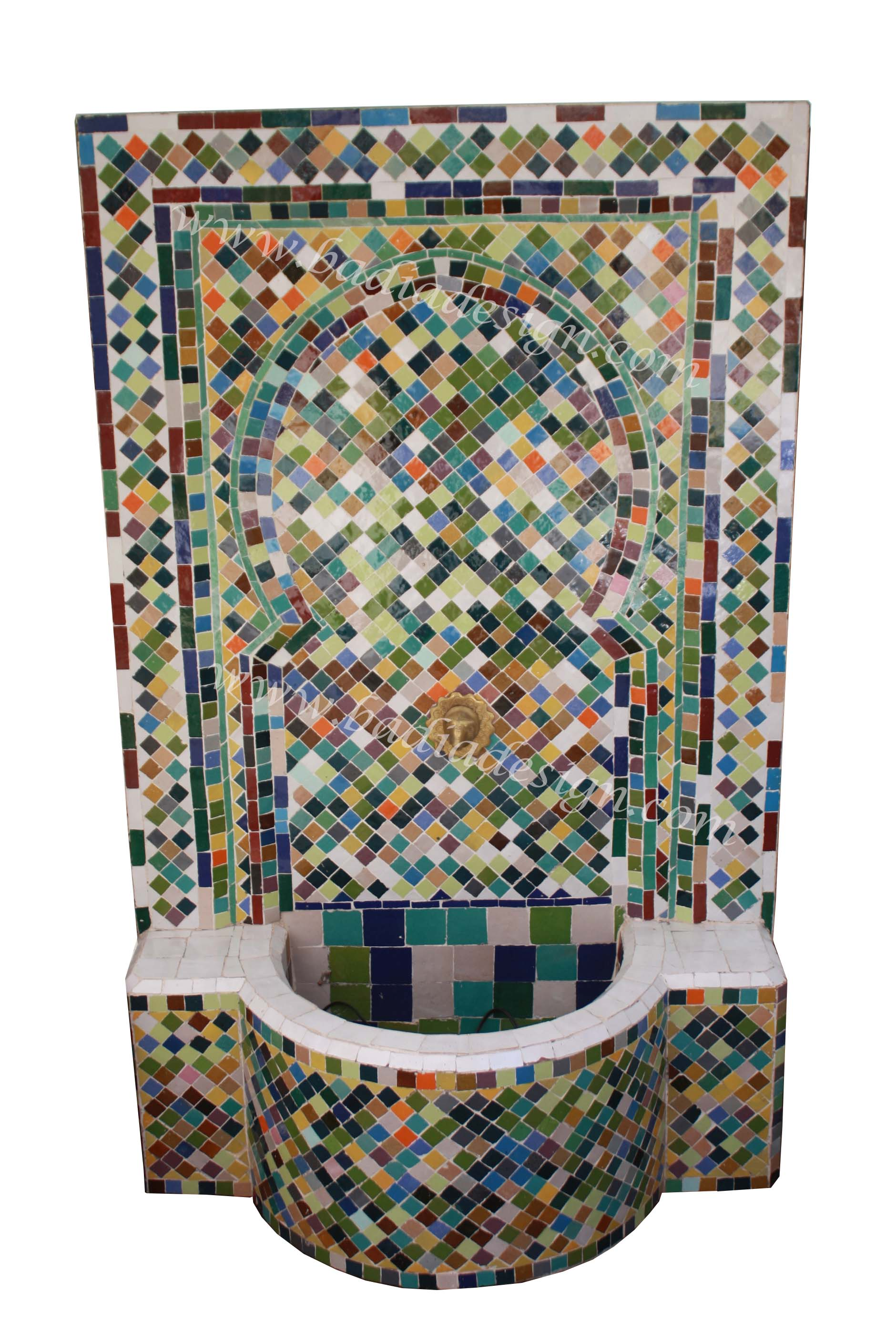 moroccan-multi-color-mosaic-water-fountain-mf649.jpg
