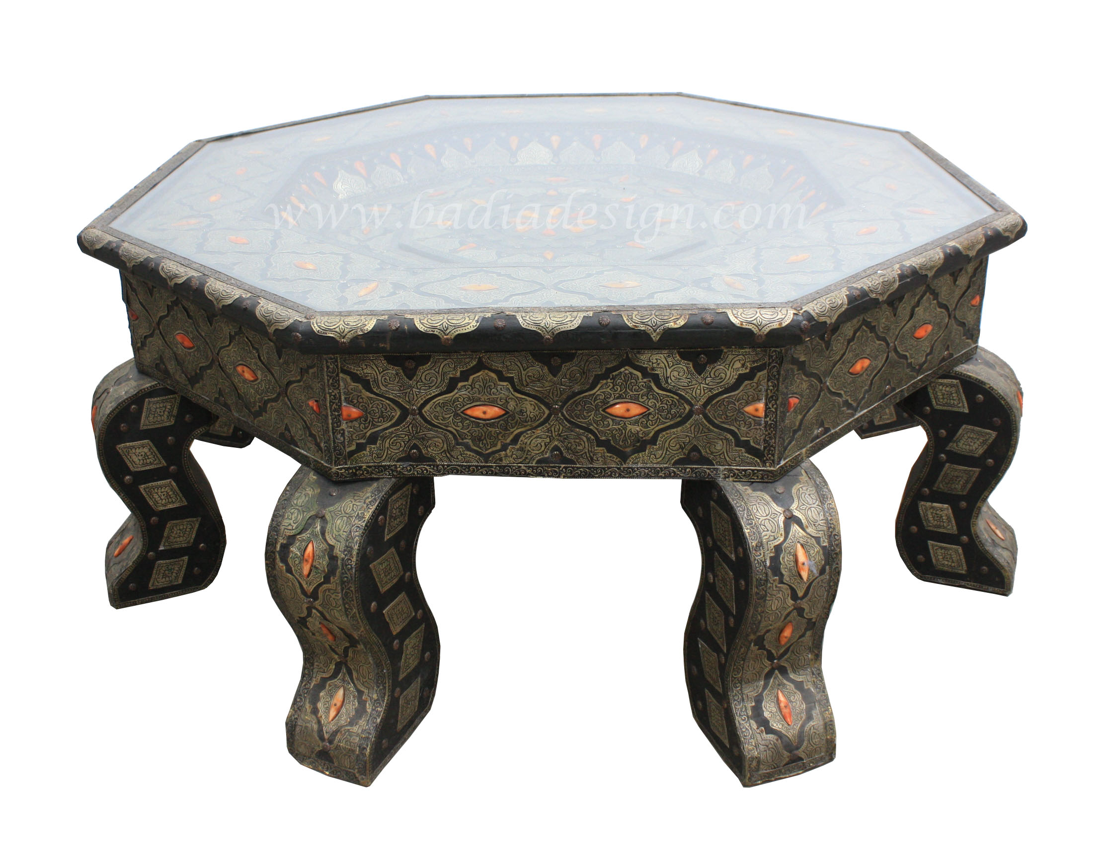 moroccan-octagon-shaped-coffee-table-mb-st064-1.jpg
