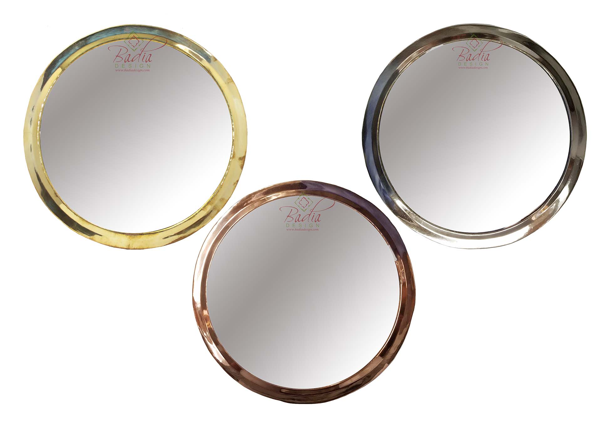 moroccan-round-decorative-mirrors-m-em016.jpg