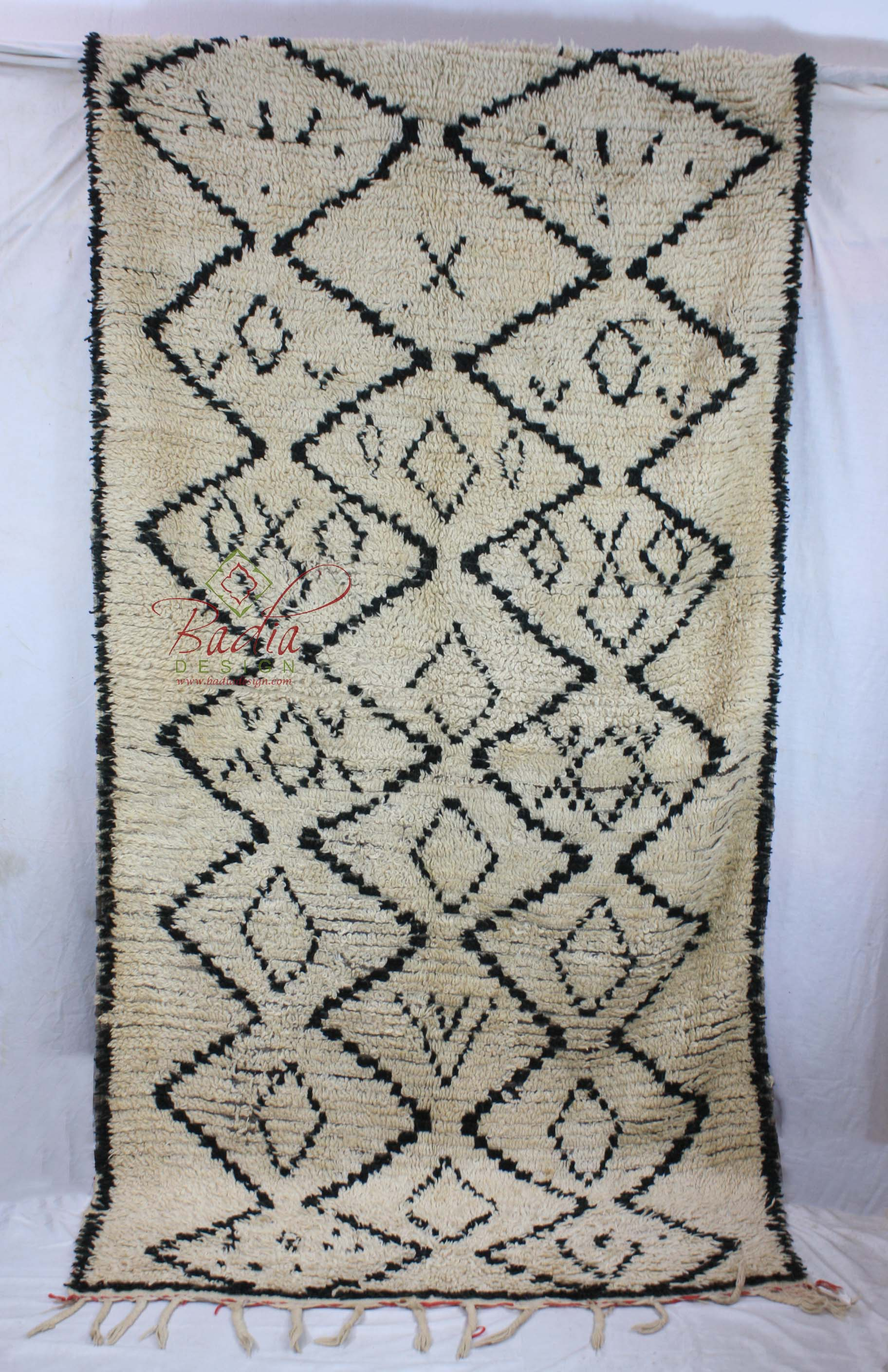 moroccan-rug-imports-cpt031.jpg