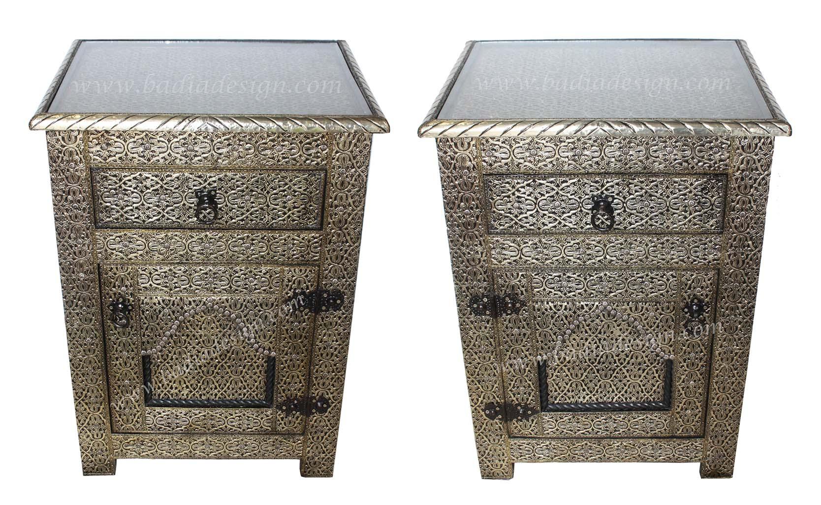 moroccan-silver-nickel-cabinet-nk-ca027.jpg