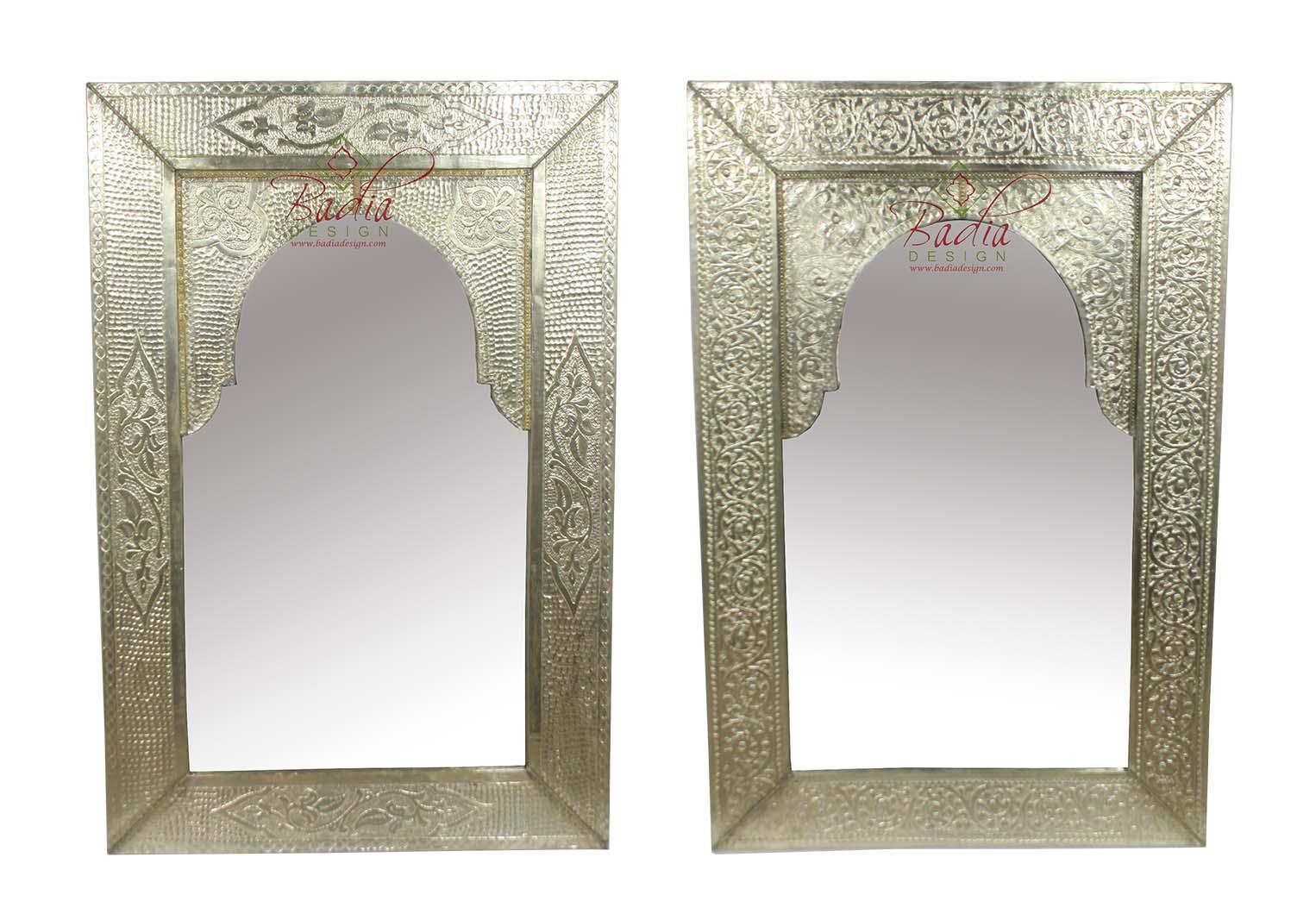 moroccan-silver-nickel-mirror-m-em012.jpg