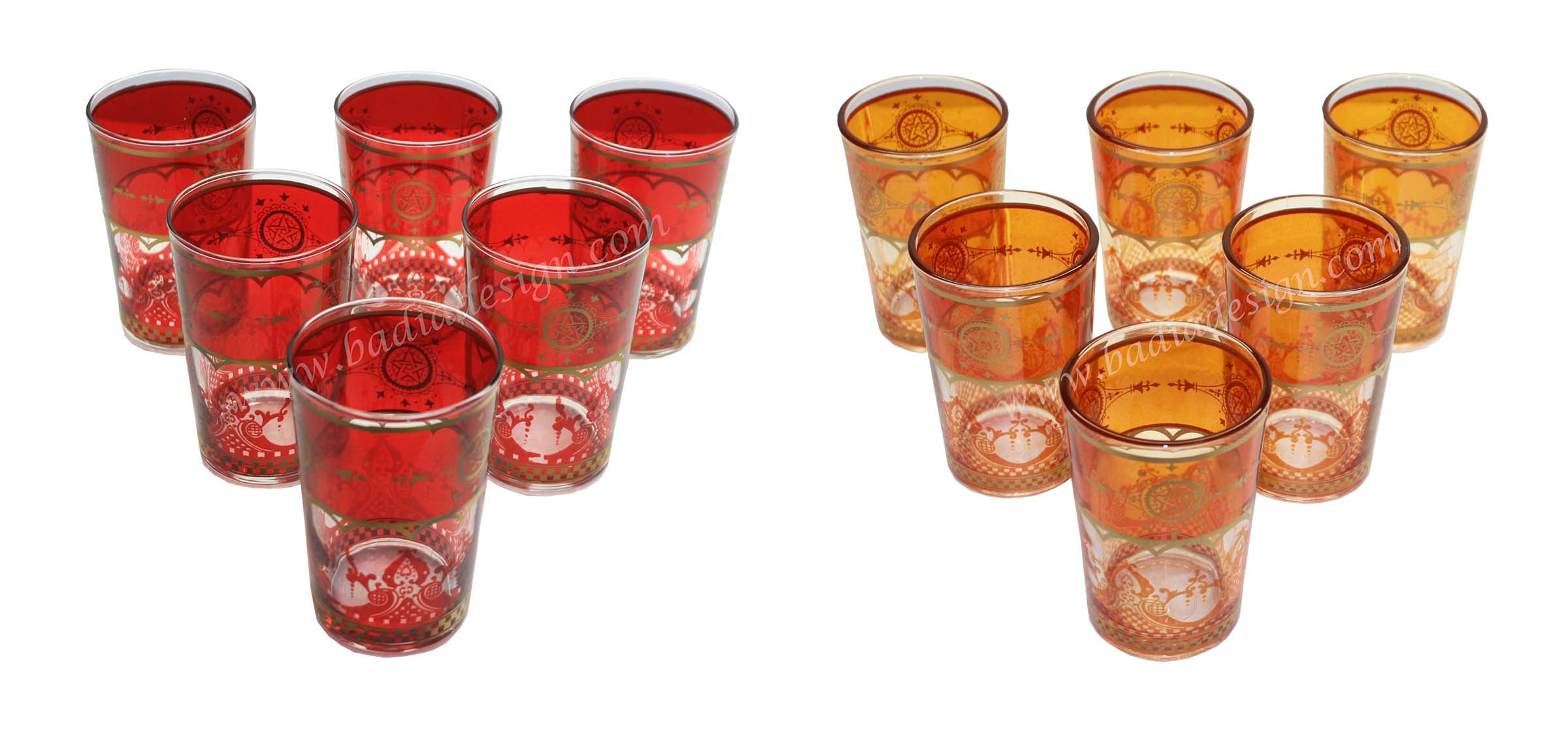 moroccan-tea-glasses-new-york-tg019.jpg