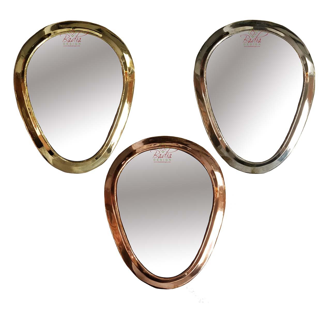 moroccan-teardrop-shpaed-mirrors-m-em017.jpg