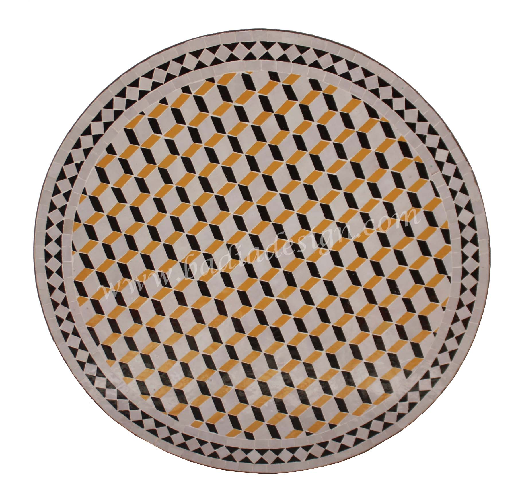 moroccan-tile-table-top-mtr249.jpg