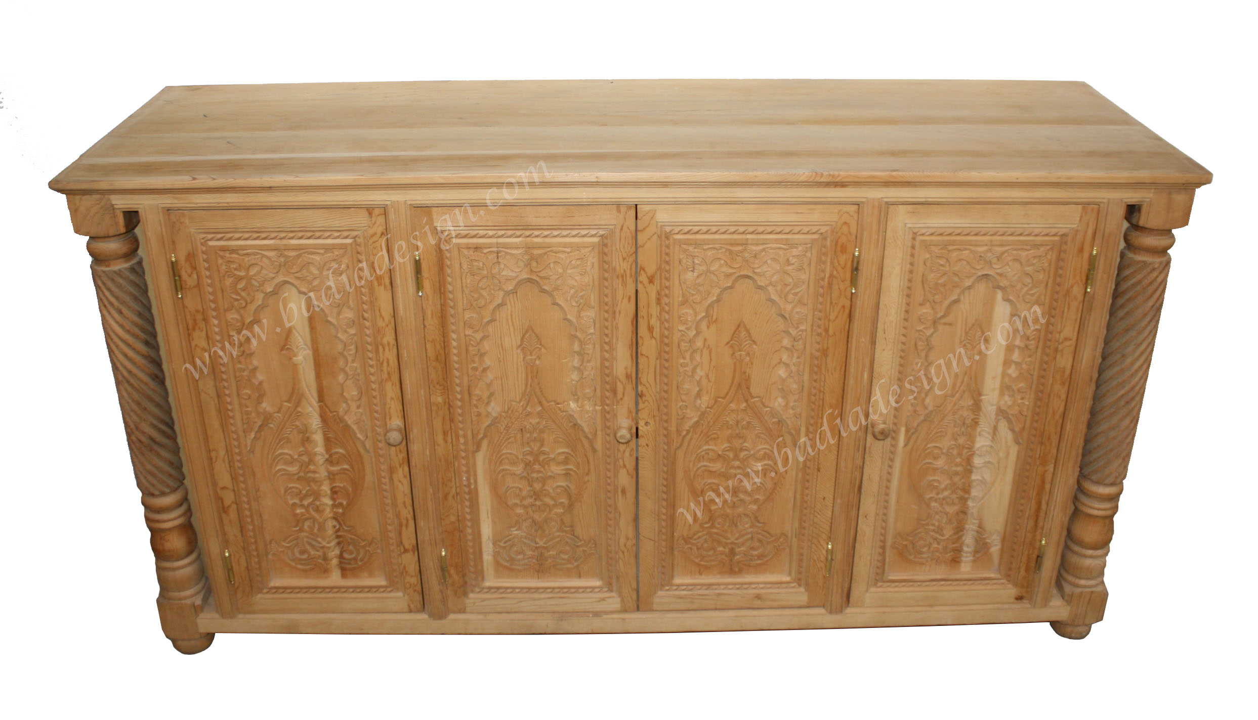 moroccan-unstained-wooden-cabinet-cw-ca048-1.jpg