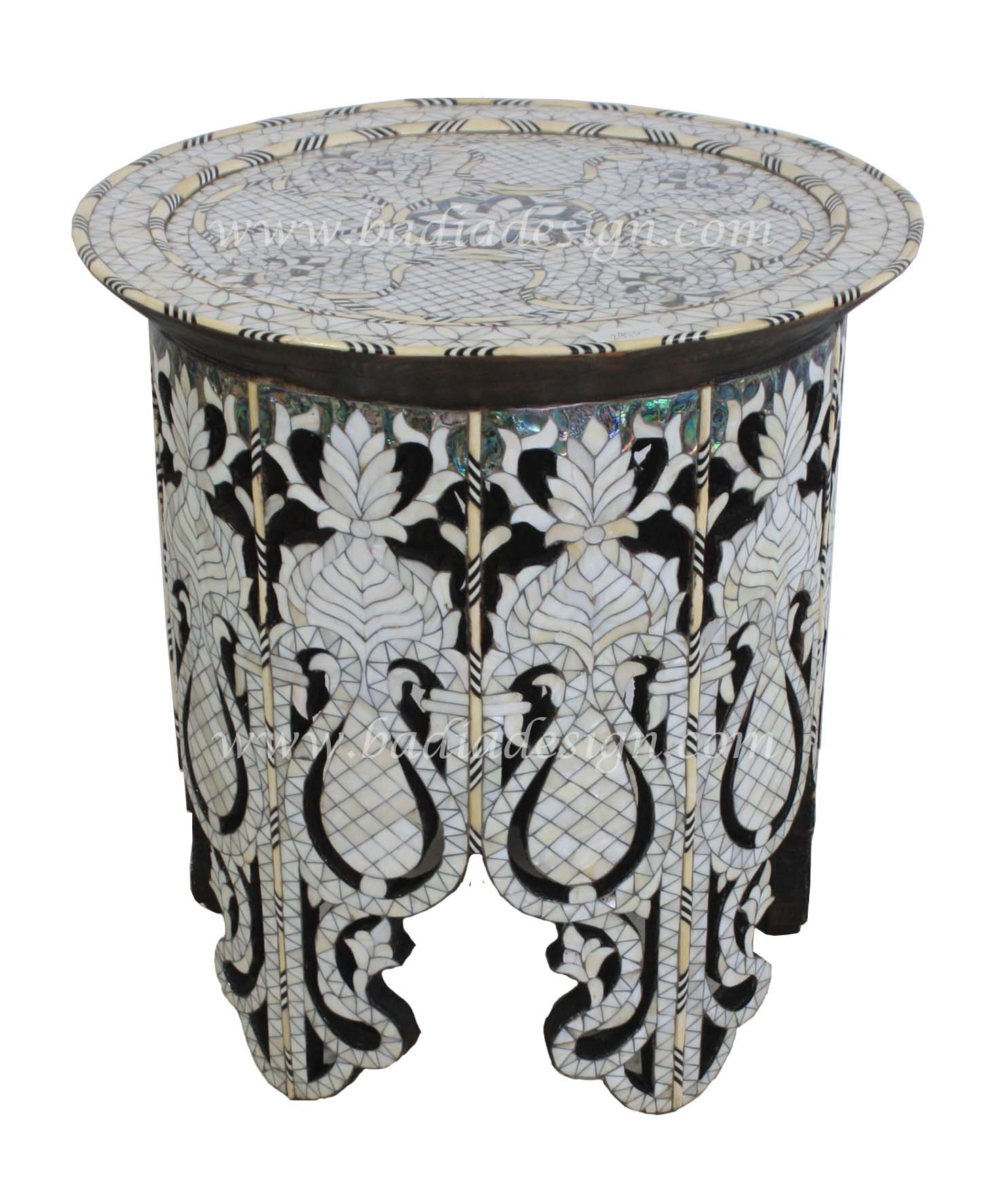moroccan-wedding-furniture-mop-st059-1.jpg