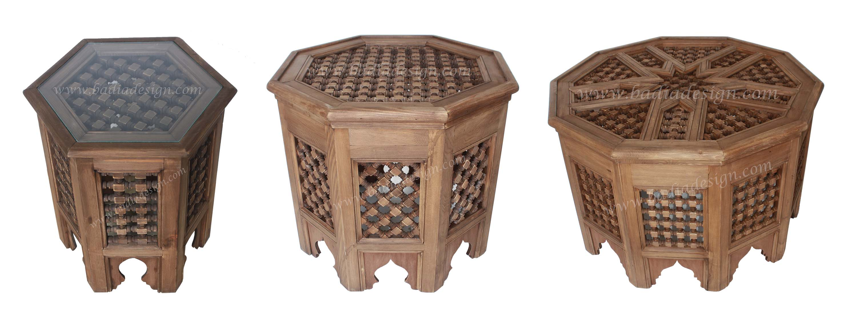 moroccan-wooden-coffee-table-cw-st010.jpg
