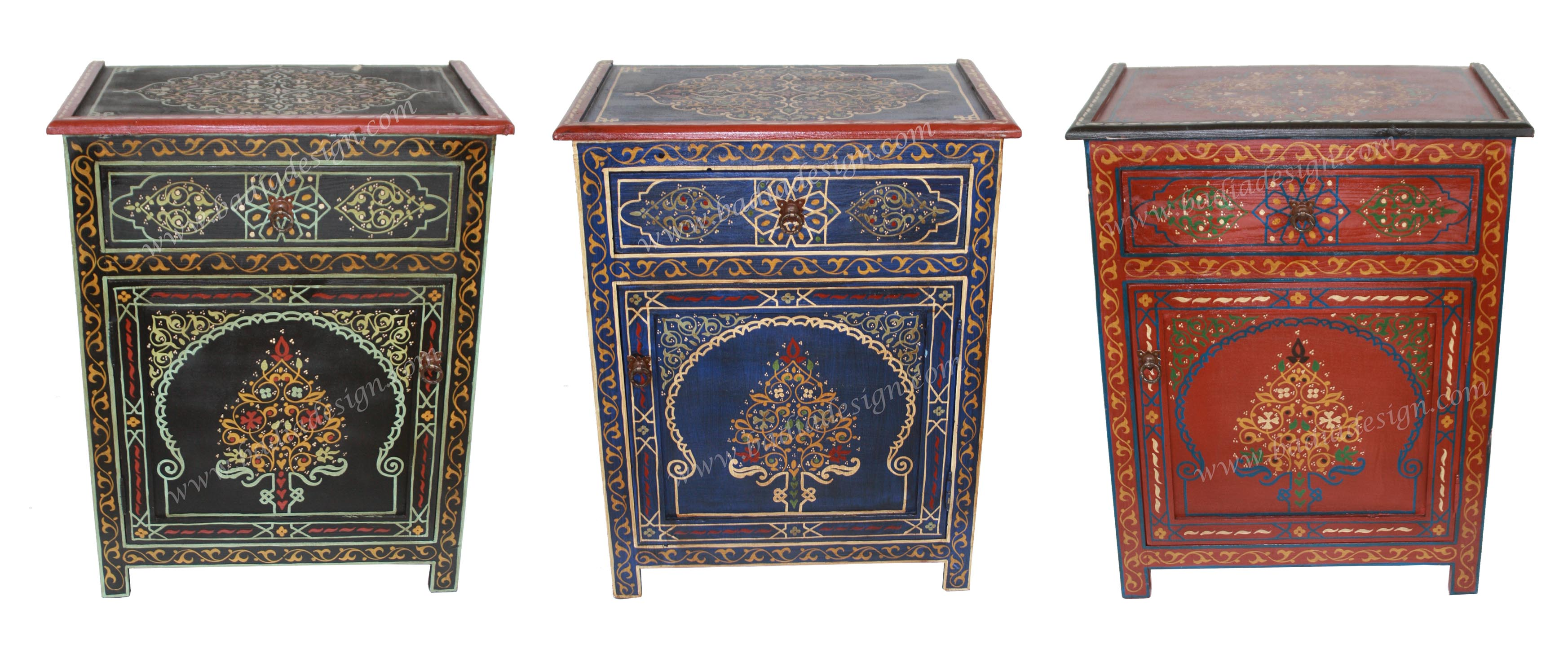 moroccan-wooden-nightstand-hp-ns010.jpg