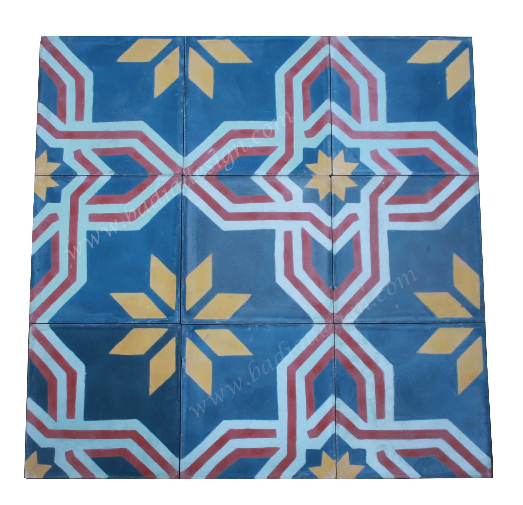 online-moroccan-cement-tile-store-ct095-1.jpg