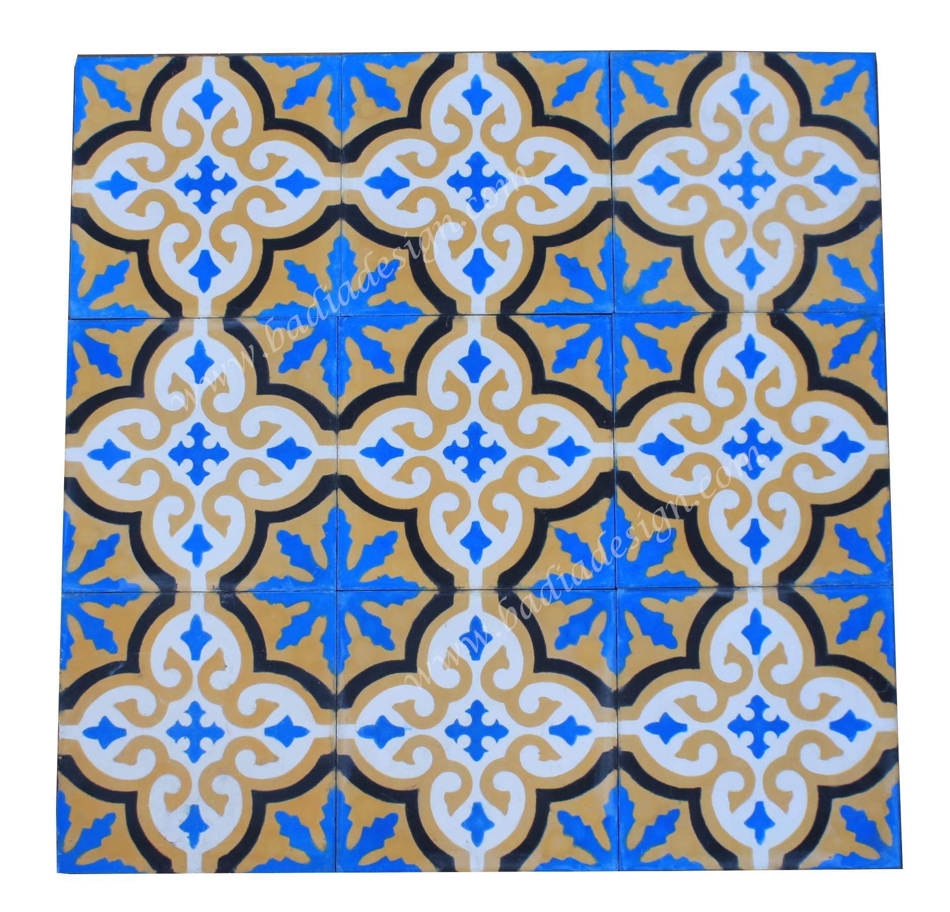 portugues-style-floor-tile-ct086-1.jpg