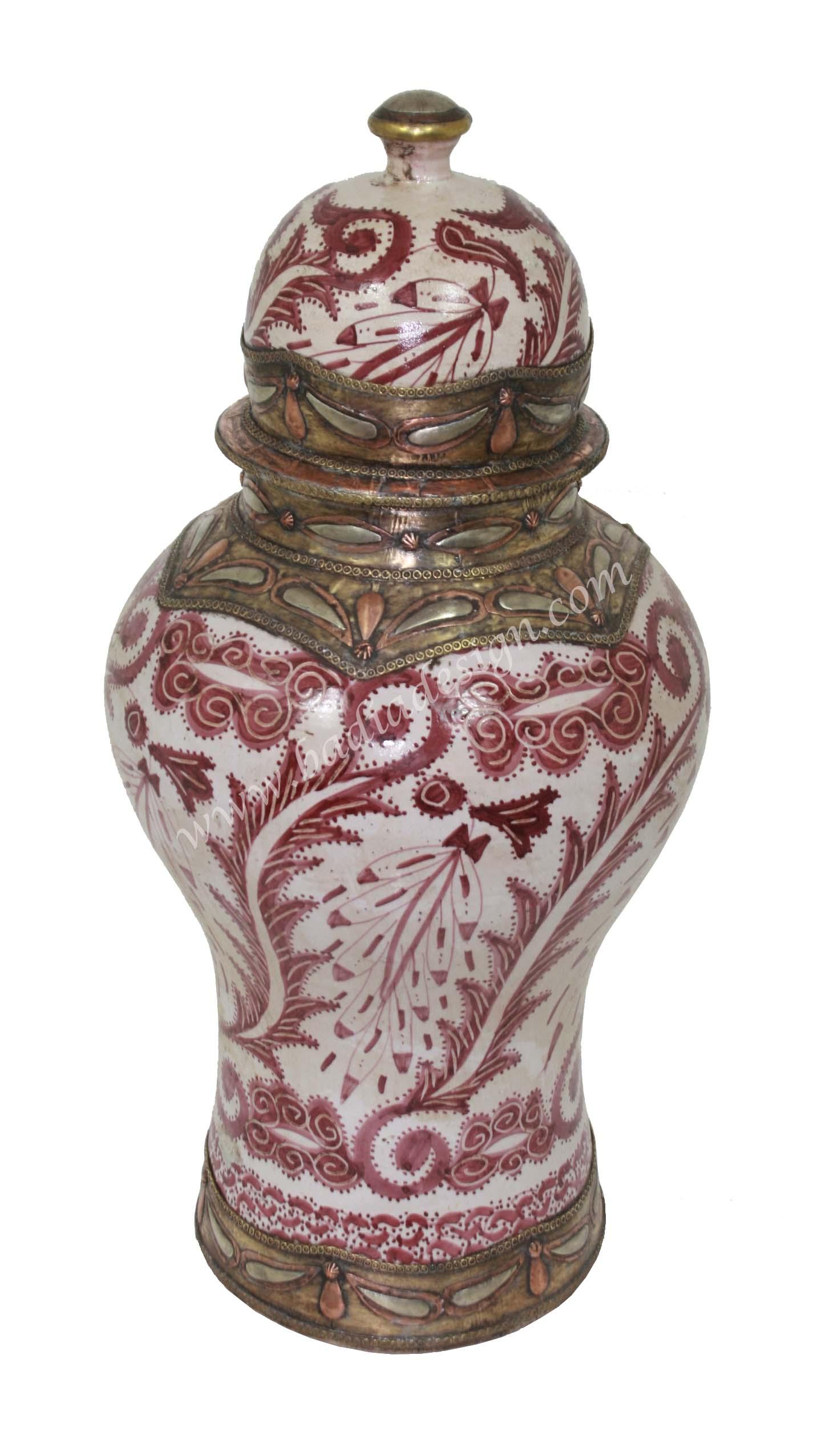 red-metal-and-ceramic-urn-va078.jpg