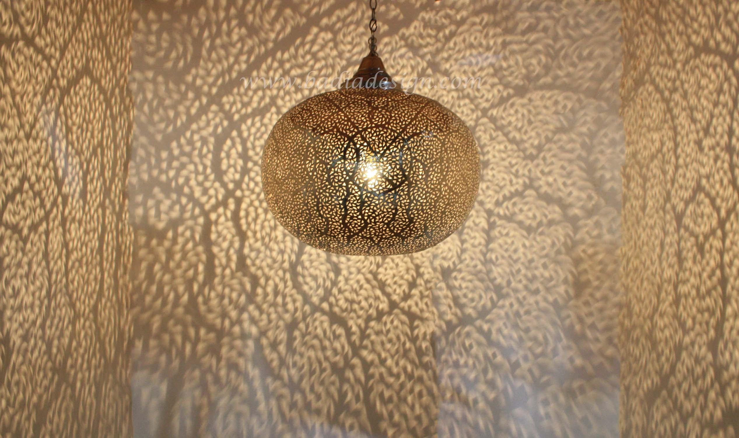 silver-moroccan-chandelier-ch226-1.jpg