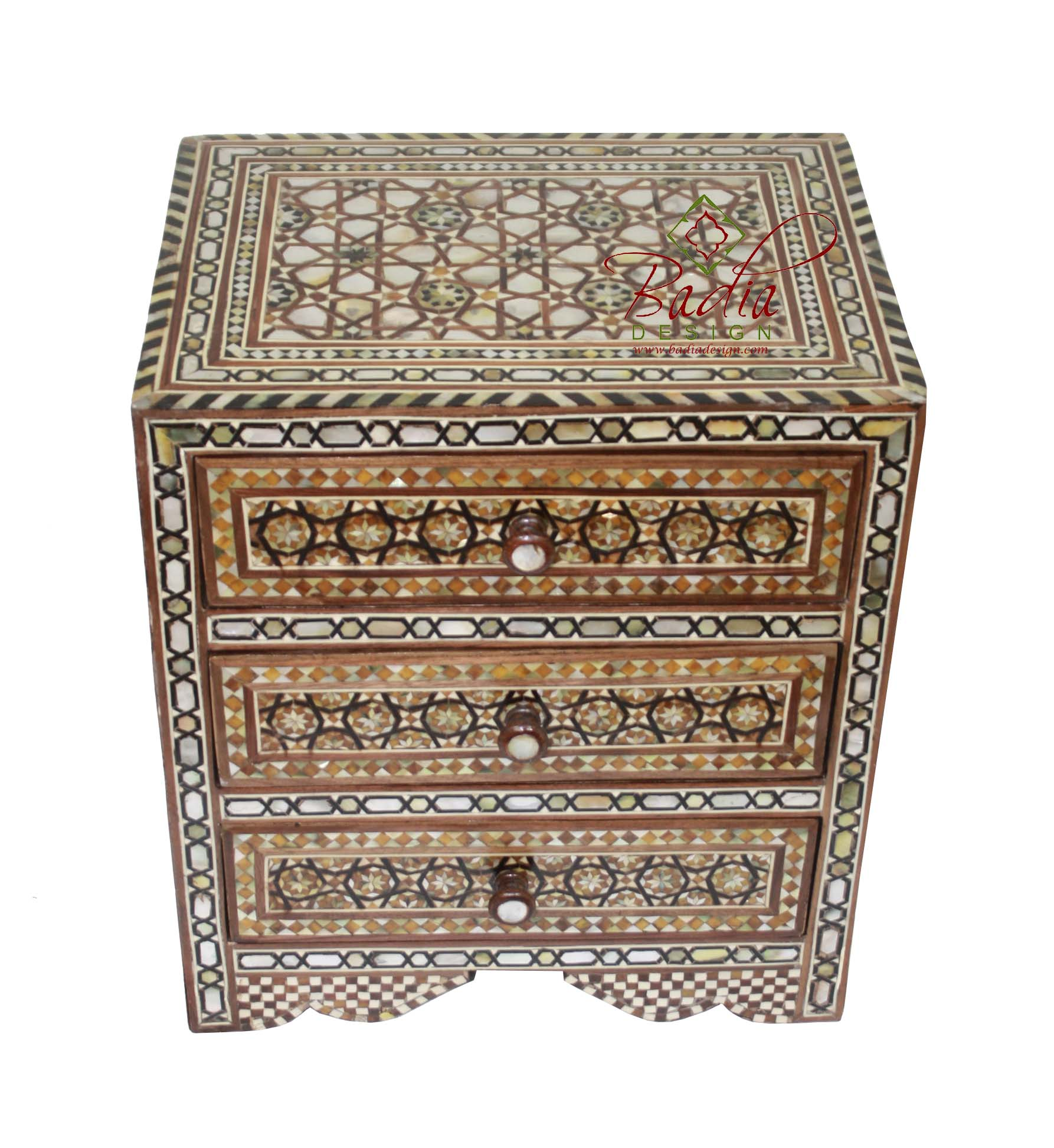 small-syrian-nightstand-mop-ca005-1.jpg