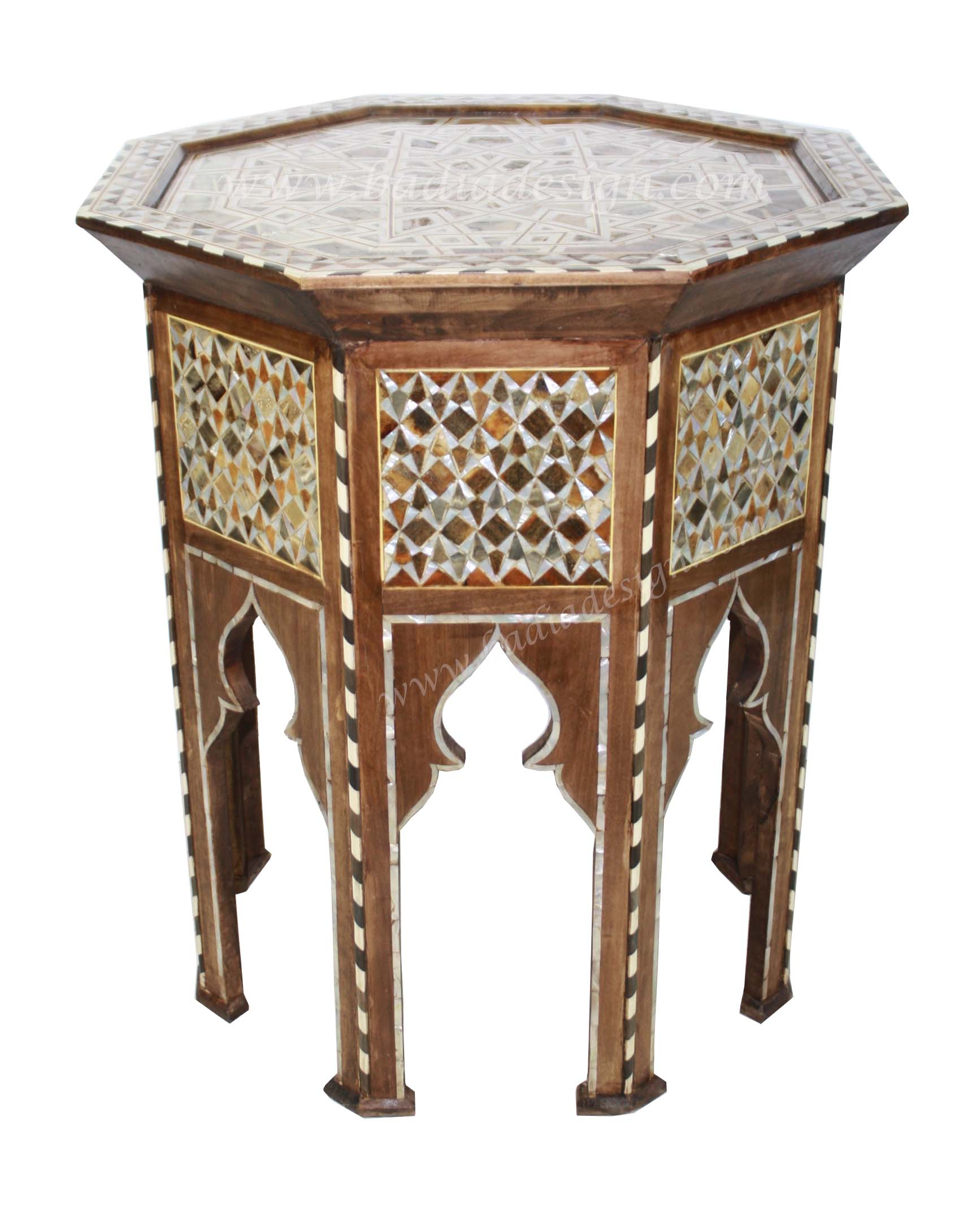 syrian-design-furniture-los-angeles-mop-st063-1.jpg