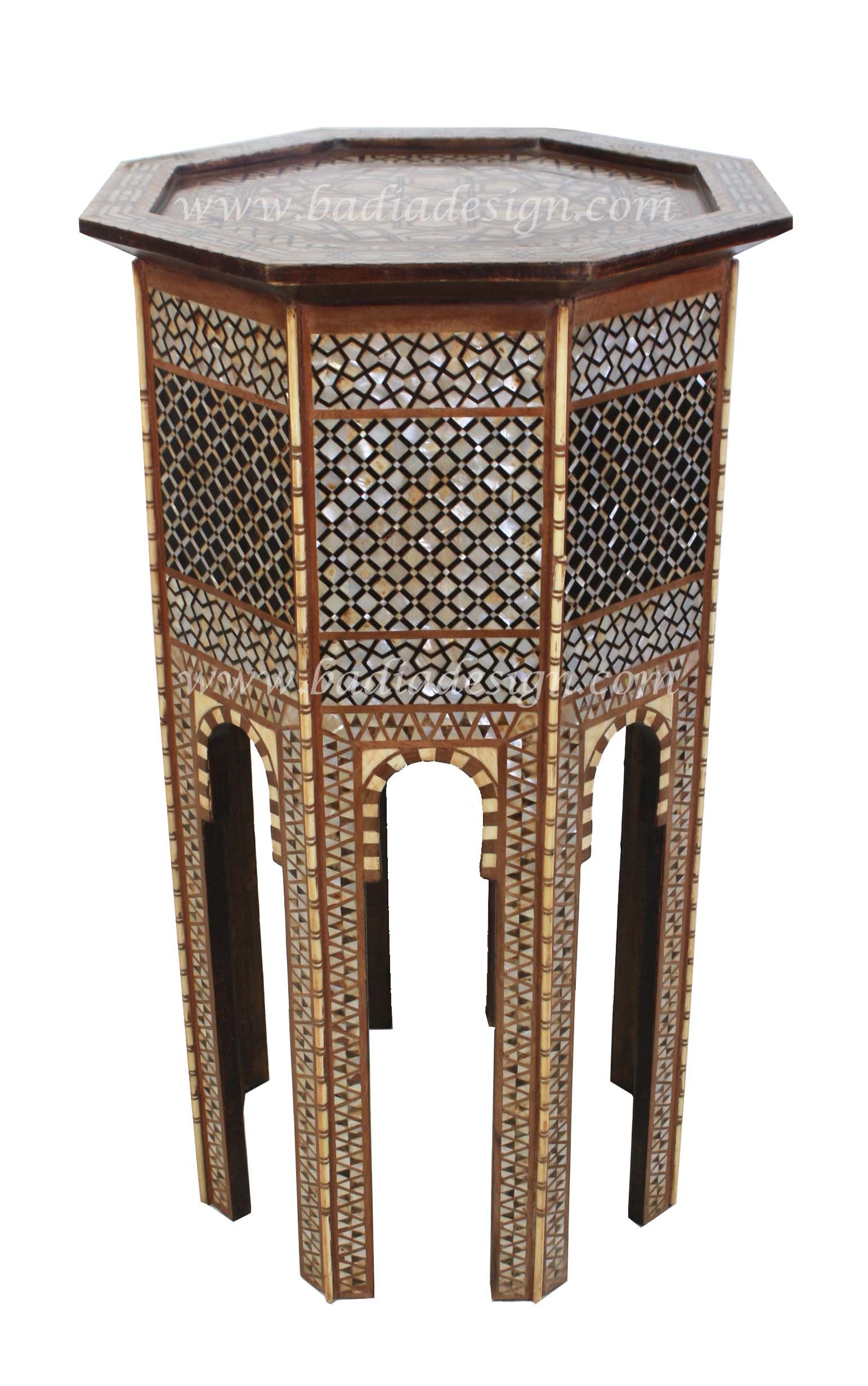 syrian-design-furniture-new-york-mop-st064-1.jpg