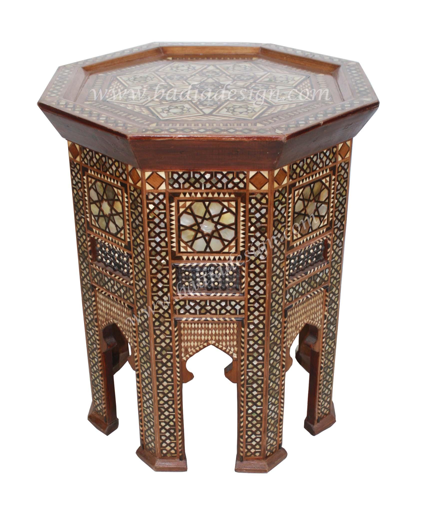 syrian-design-furniture-new-york-mop-st071-1.jpg