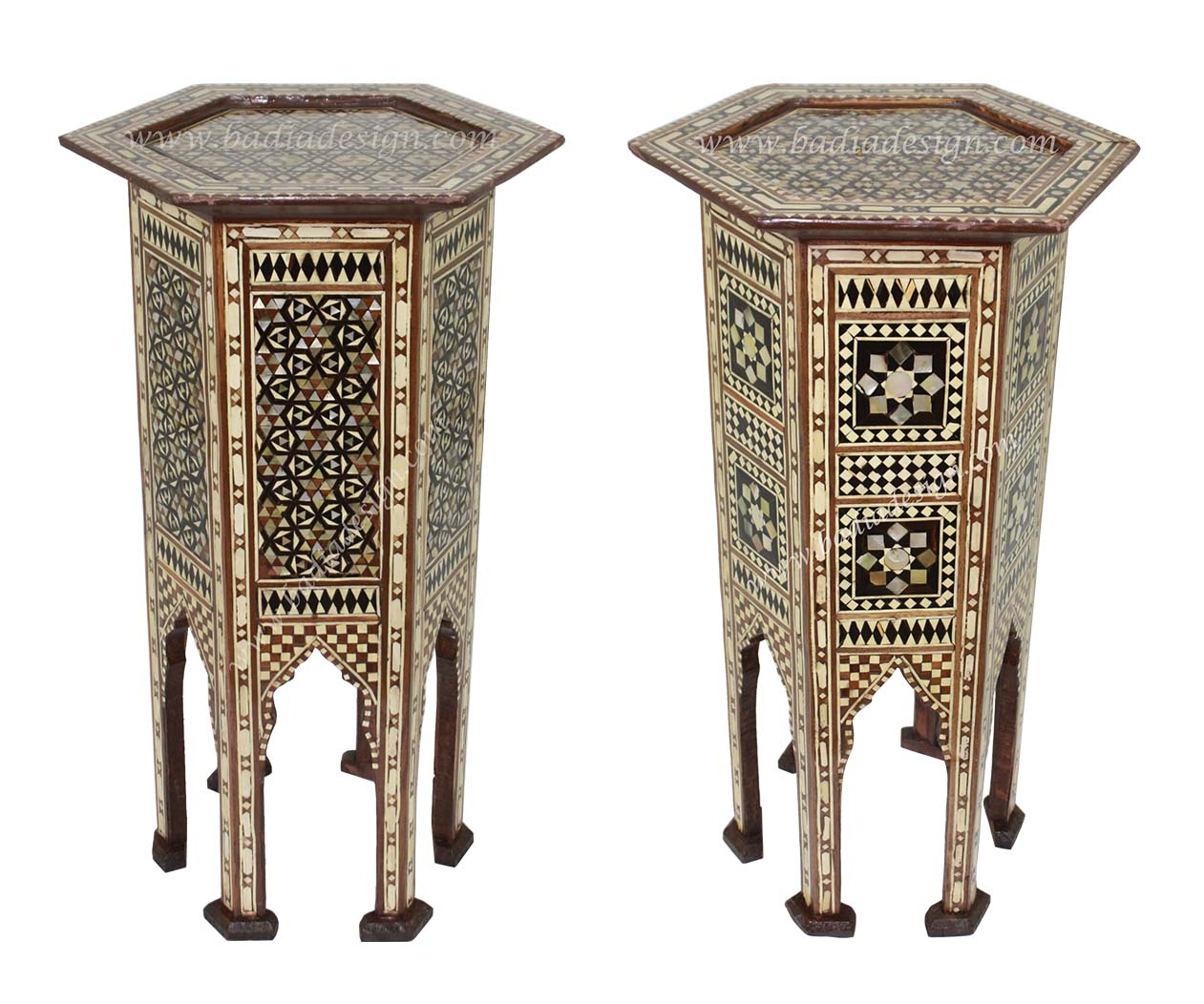 syrian-design-inlay-side-table-mop-st074.jpg