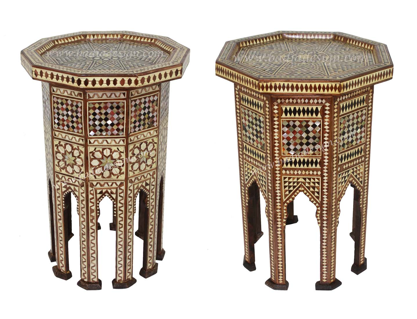 syrian-design-inlay-side-table-mop-st075.jpg