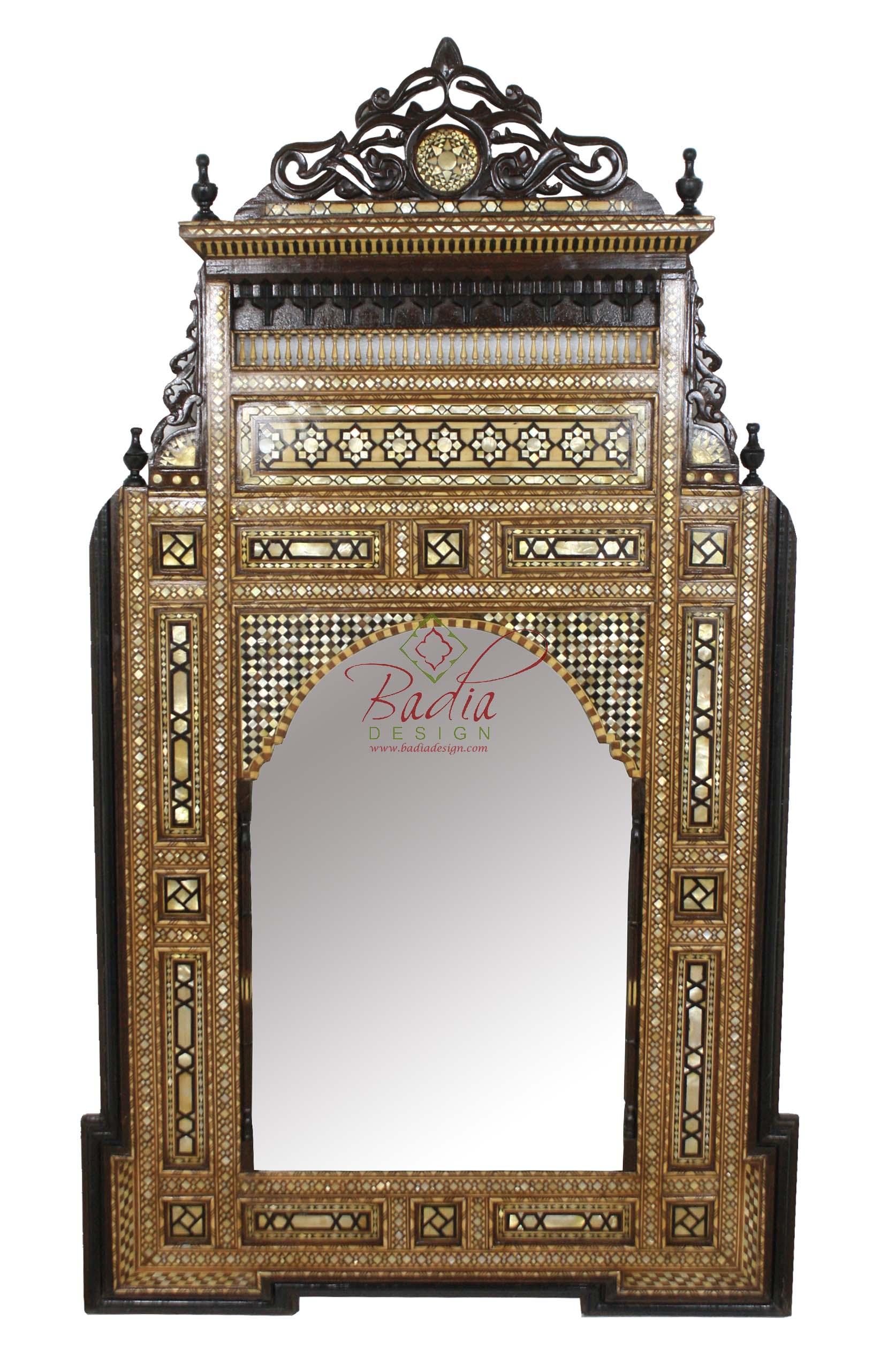 syrian-design-mirror-m-mop036.jpg