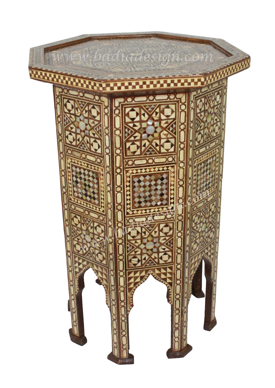 syrian-design-side-table-mop-st079-1.jpg