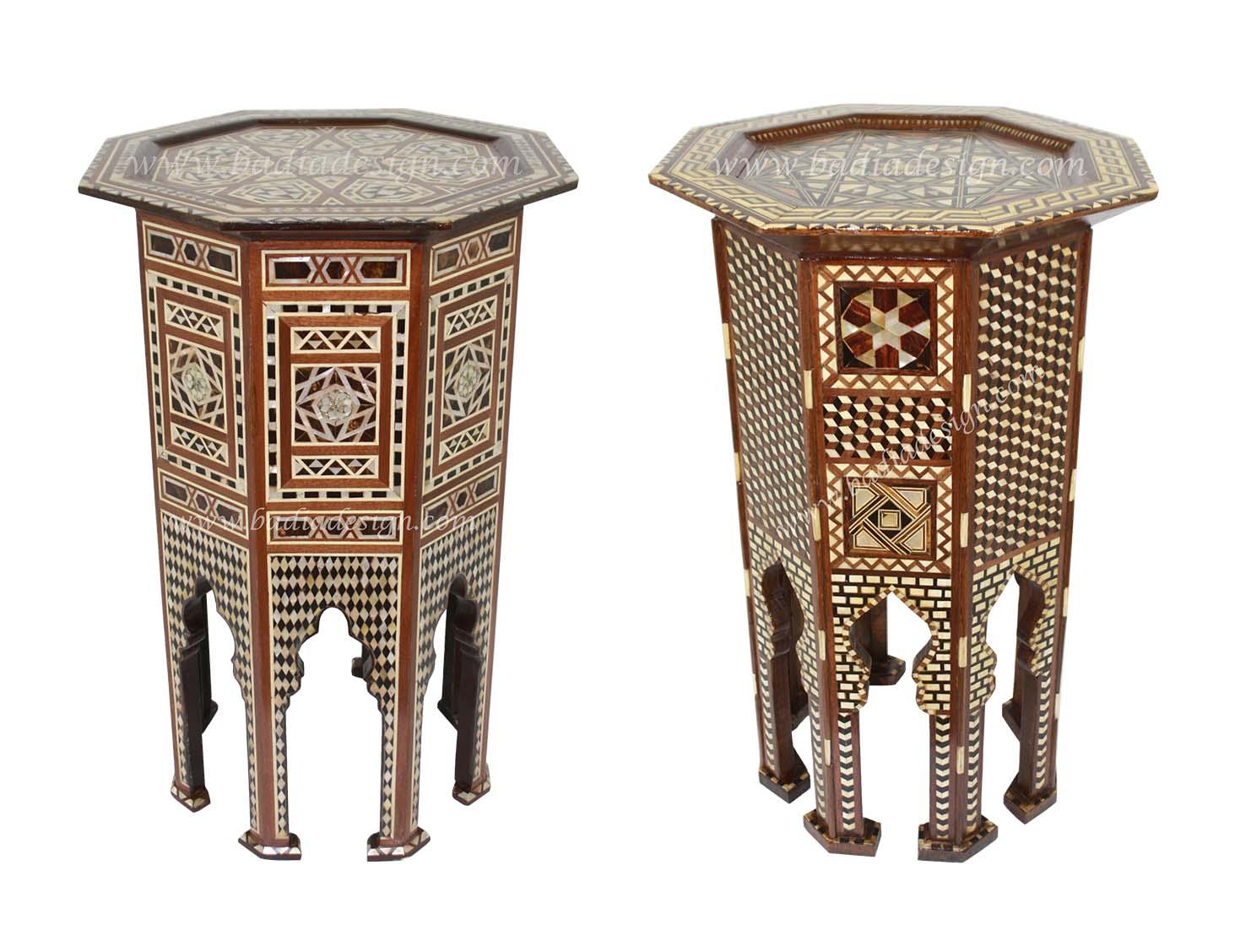 syrian-furniture-los-angeles-mop-st077.jpg