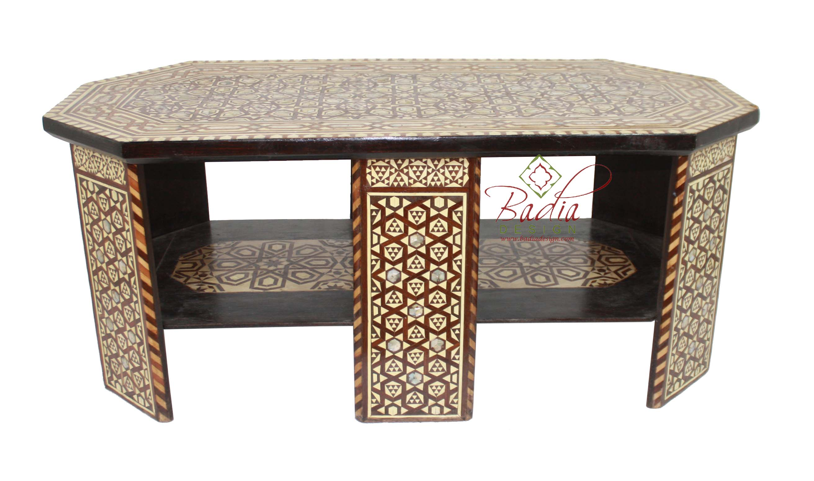 syrian-oval-shaped-coffee-table-mop-st081-1.jpg