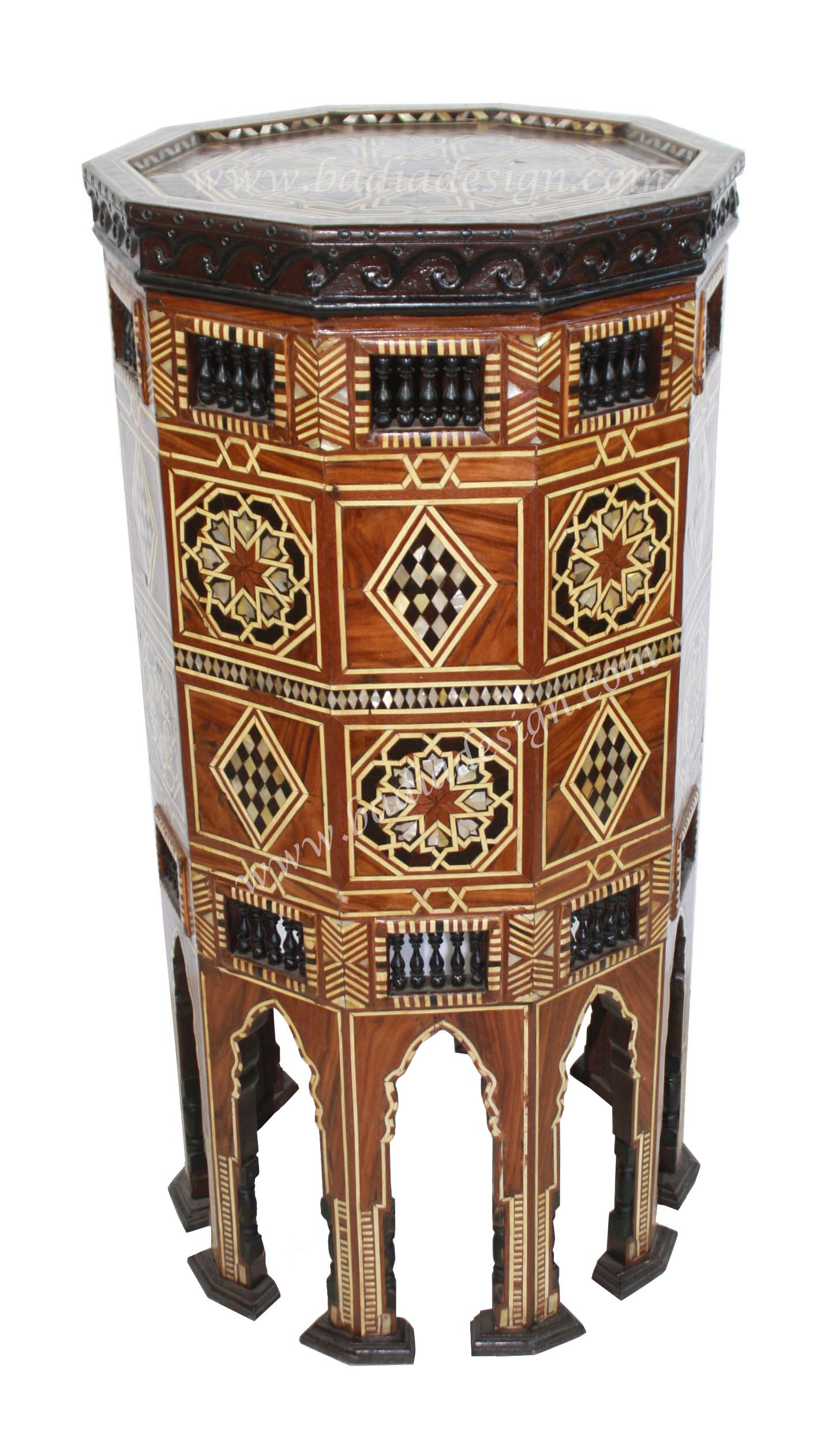 tall-syrian-design-side-table-mop-st072-1.jpg