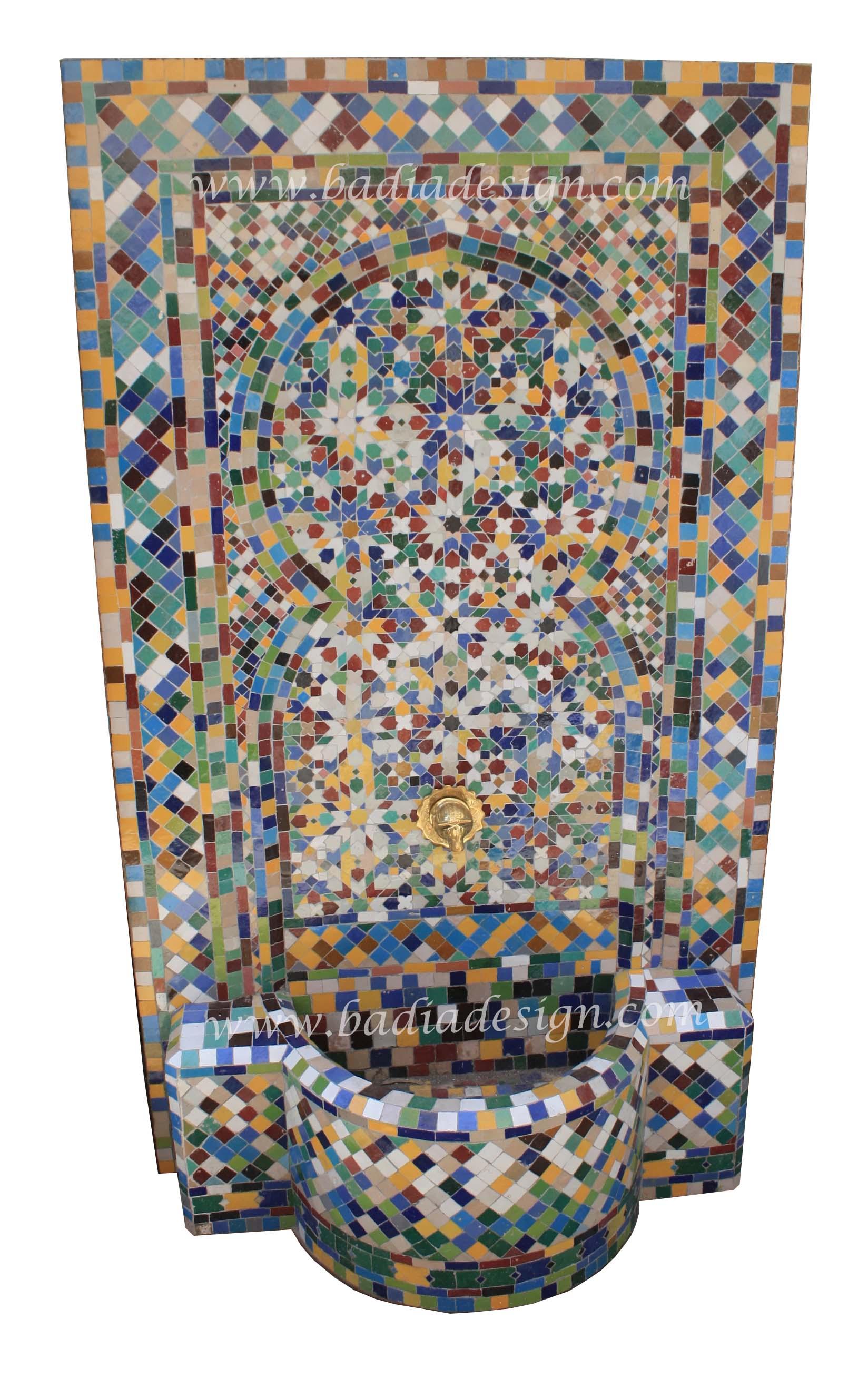 vivid-color-moroccan-mosaic-water-fountain-mf643.jpg