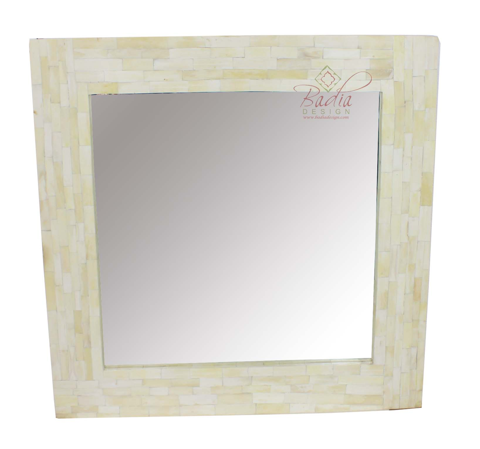 white-square-moroccan-camel-bone-mirror-m-mb072.jpg